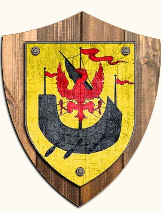 mcdonald-crest.jpg