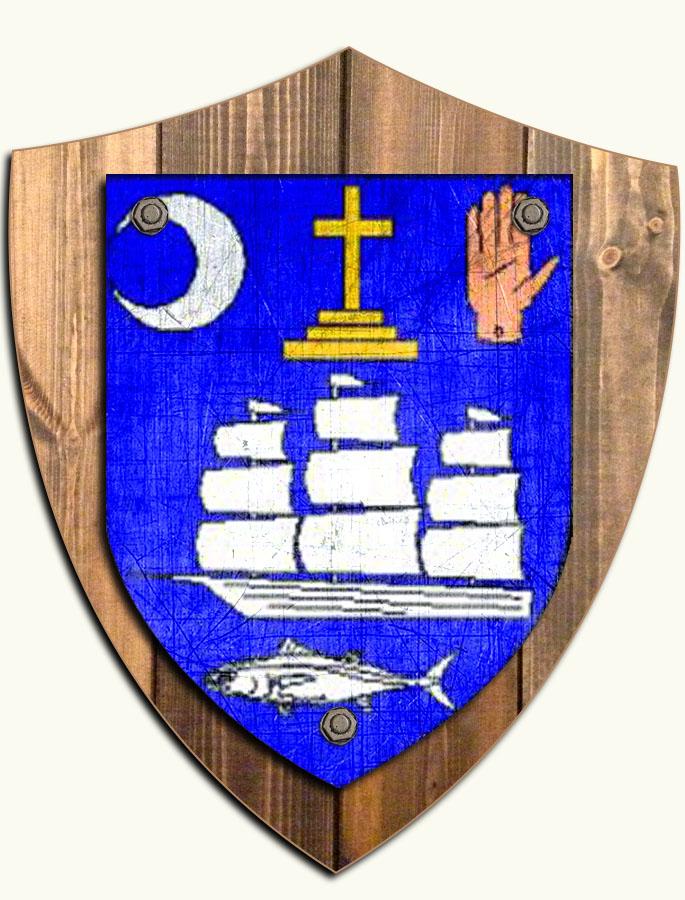 mcdonnell-crest.jpg