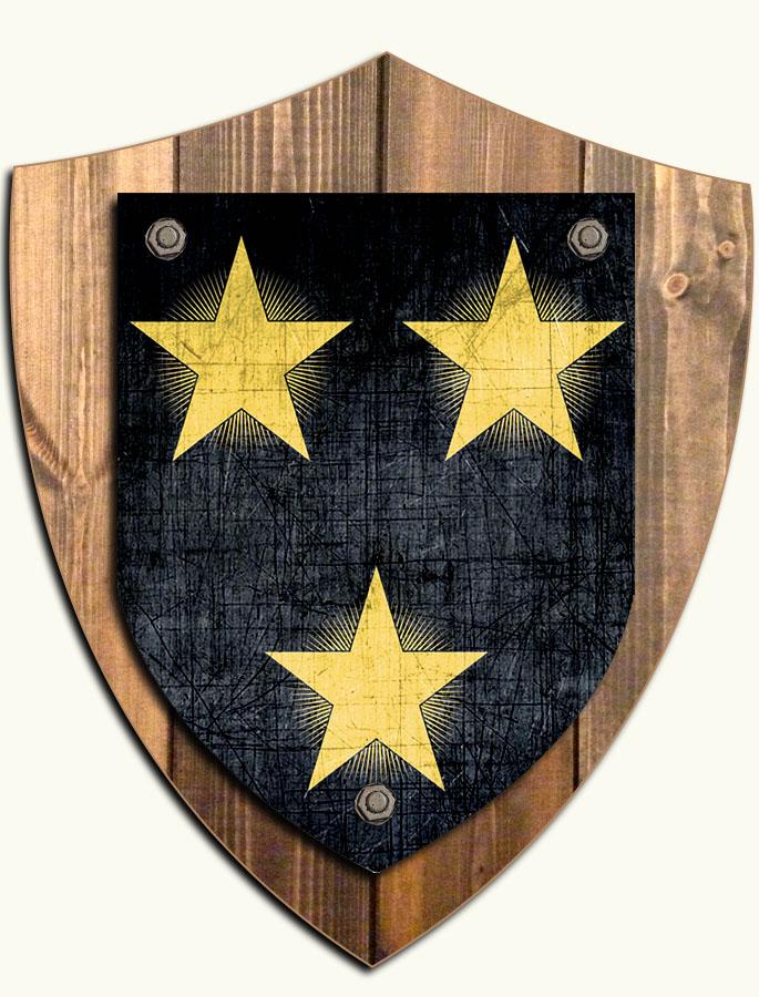 moran-crest.jpg