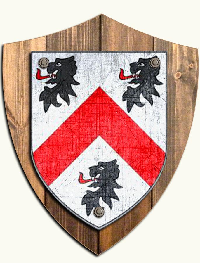 mulligan-crest.jpg