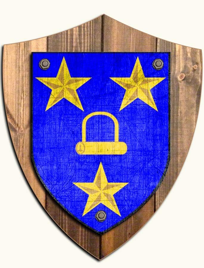 murray-crest1.jpg