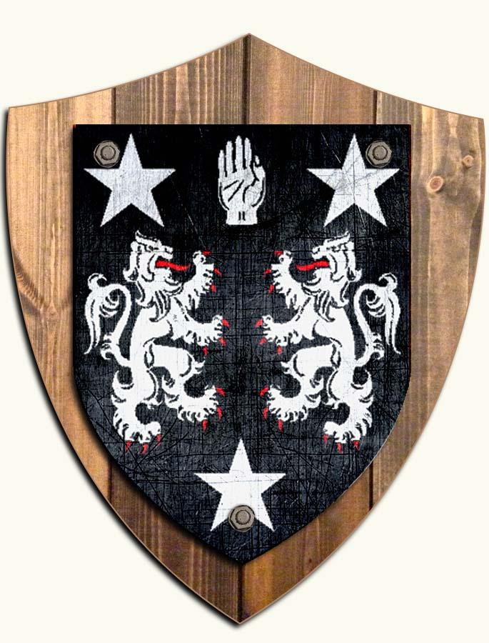 odonnell-crest1.jpg