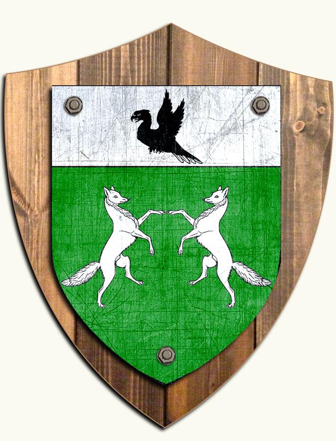 odonoghue-crest.jpg