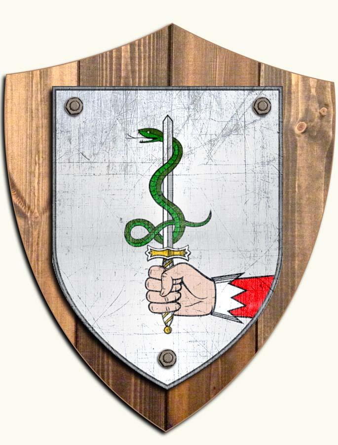 odonovan-crest1.jpg