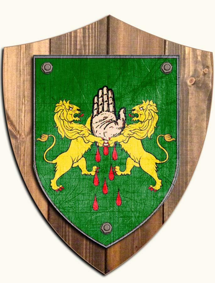 oreilly-crest1.jpg