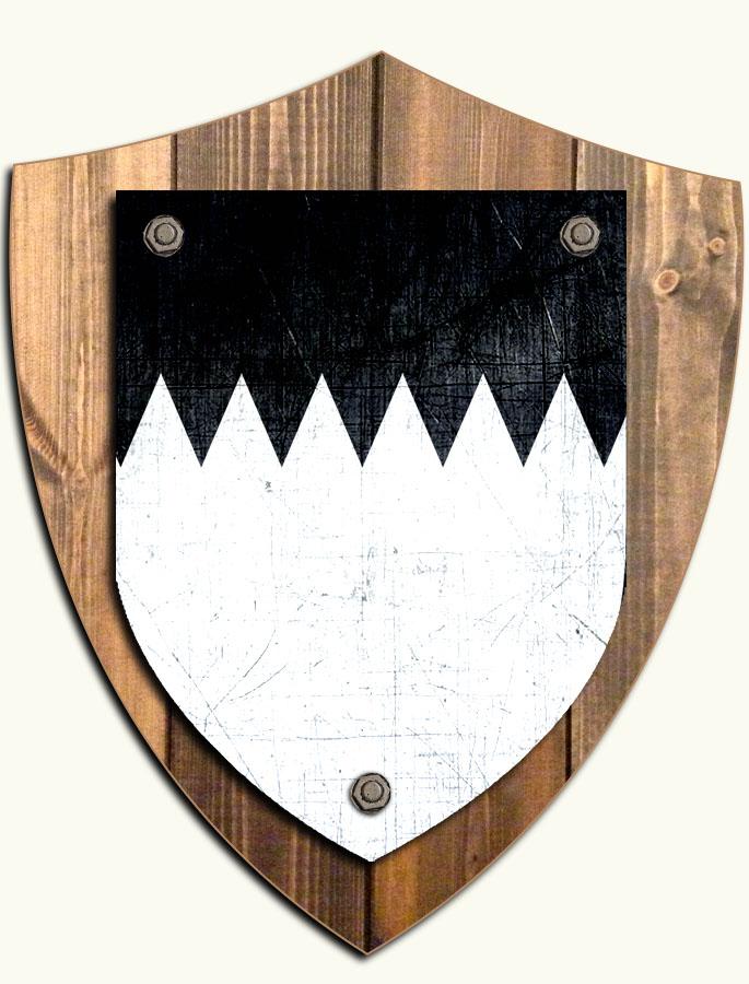 power-crest.jpg
