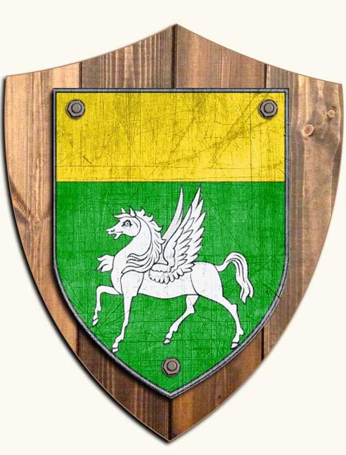 quinn-crest1.jpg