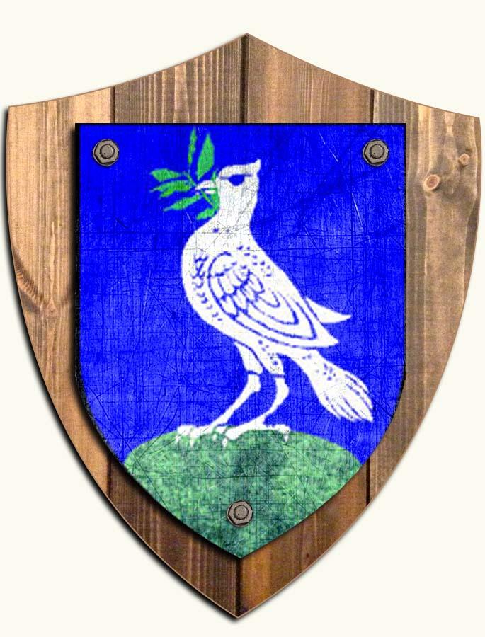 sheehan-crest.jpg