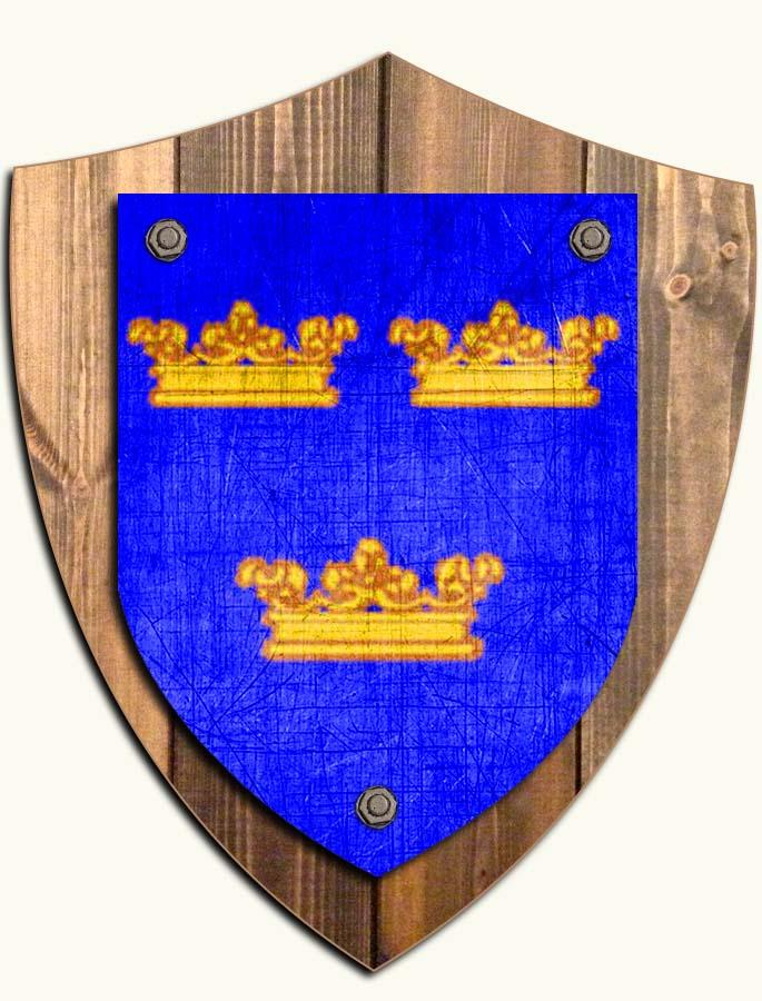 ward-crest.jpg