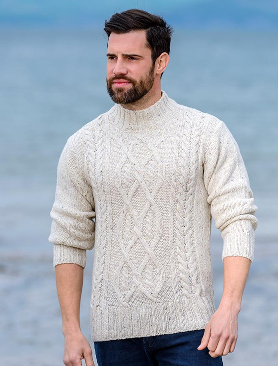 Shop online for Men's Turtleneck Sweaters at reasonarchivessx.cf Find classic collars & mock turtlenecks. Free Shipping. Free Returns. All the time. Skip navigation. Free shipping. Free returns. All the time. See details. Designer. Women Men Kids Home & Gifts Beauty Sale What's Now. Search.