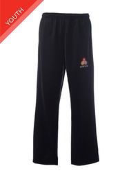 Athlos Youth Pants