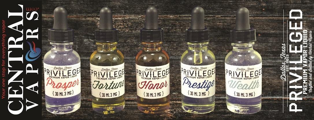 Wholesale Premium Eliquid Flavors