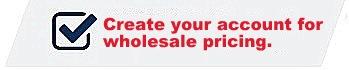 Wholesale Electronic Cigarette Online Accounts