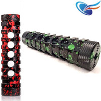 AR Mechanical Mod Clone Splatter Editions