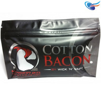 Cotton Bacon 2.0 Wick 'N' Vape
