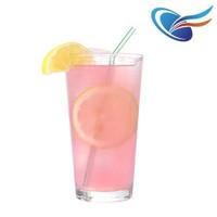 Lily's Lemonade