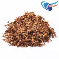 Turkish Tobacco Blend