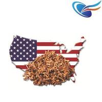 American Tobacco