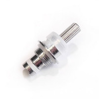 Generic Coils for EVOD, RCB 5 Pack