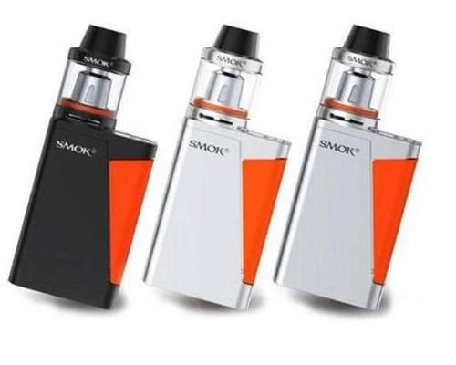 HPriv 50W Mini Smok Box Mod
