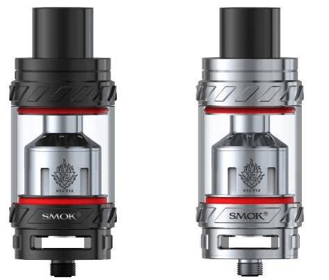 Smok Cloud Beast TFV12 Tank