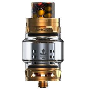 Smok TFV12 Prince Tank Gold Expansion Tank