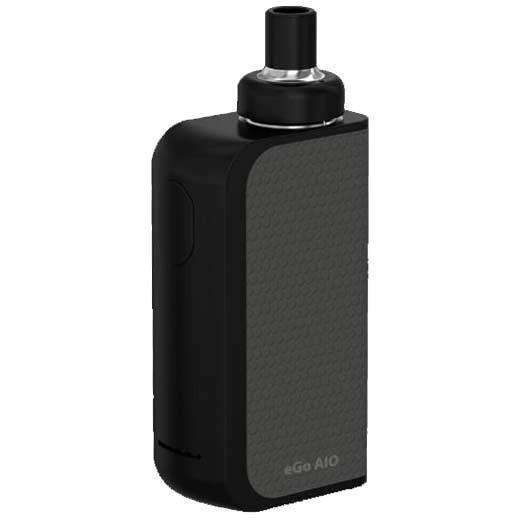 Joyetech eGo AIO Box Mod Starter Kit | Gray