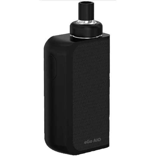 Joyetech eGo AIO Box Mod Starter Kit | Black eGo AIO Kit