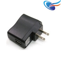 Wall Charger Adapter