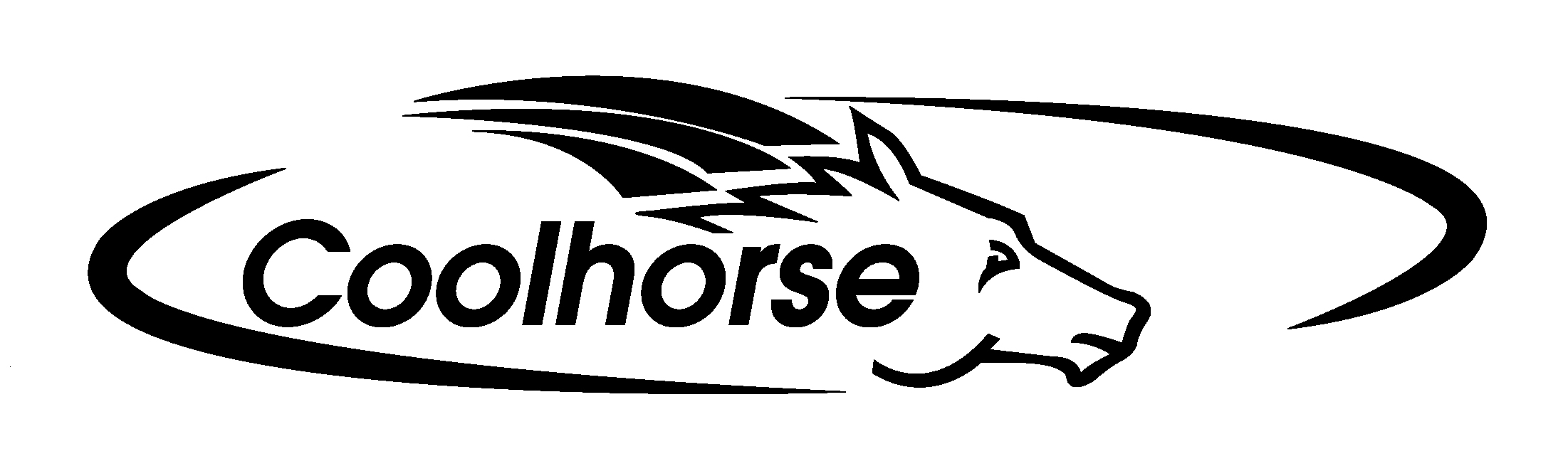 Coolhorse Acquires Champion S Choice Buckles Champion S