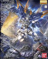 Gundam Astray Blue Frame [Type D] (MG)