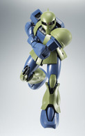 MS-05 Zaku I [Ver. A.N.I.M.E.] (Robot Spirits)