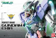 Gundam Exia [00] (PG)