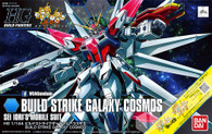#066 Build Strike Galaxy Cosmos (HGBF)