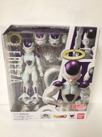 S.H. Figuarts Frieza [Resurrection] (Dragon Ball Super)