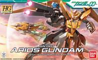 #028 Arios Gundam (00 HG)