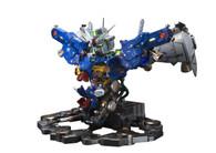 RX-78GP01-Fb Gundam [Zephyranthes Full Burnern] (Formania EX)