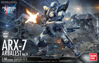 Arbalest [Ver. IV] (Full Metal Panic! Invisible Victory)