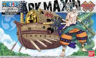 Ark Maxim [One Piece] (HG)