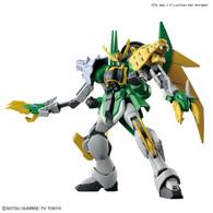 Gundam Jiyan Altron (HGBD) **PRE-ORDER**