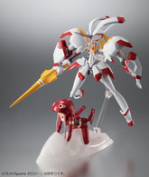Strelizia [Darling In The Franxx] (Robot Spirits) **PRE-ORDER**