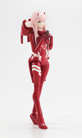 S.H. Figuarts Zero Two (Darling In The Franxx) **PRE-ORDER**