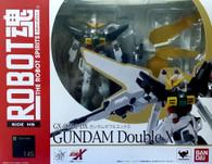 #145 Double X (Robot Spirits)