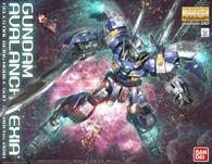 Gundam Avalanche Exia (MG) /P-BANDAI EXCLUSIVE\
