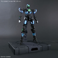 Gundam Exia LED UNIT (PG)