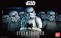 Stormtrooper [Star Wars] (Character Line)