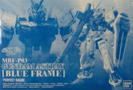 Gundam Astray Blue Frame [SEED Astray] (PG) /P-BANDAI EXCLUSIVE\