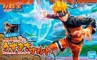 Uzumaki Naruto [Naruto Shippuden] (Figurerise)
