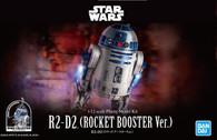 R2-D2 {Rocket Booster Ver.}[Star Wars] (Character Line) **PRE-ORDER**