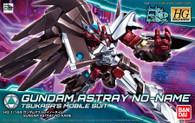 #012 Gundam Astray No-Name (HGBD)